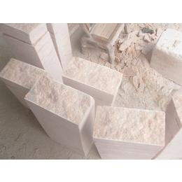 晚霞红文化砖 电视墙文化砖销售 价格适中 安全理想的环保产品