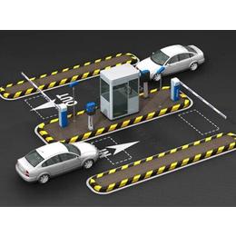 停车场收费管理系统,卓谷智能(在线咨询),上饶停车场