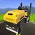 山东冠森机械(在线咨询)-天水小型压路机-小型压路机多少钱缩略图1