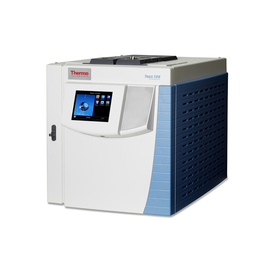 广东气相色谱仪特点以及用途|劢博仪器|广东气相色谱仪