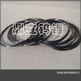 钨丝 钼丝 钨棒 钨杆 钨板 钨片 钼片