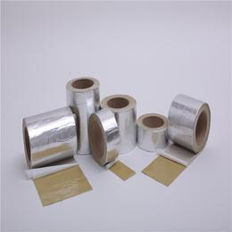 丁基胶带 工业用橡胶制品<em>防水材料</em>