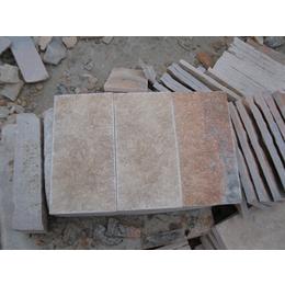 南阳文化砖 墙面文化砖蘑菇砖厚度 亚博国际版建筑文化艺术的结合