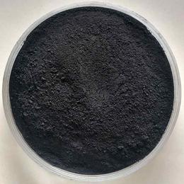 江苏还原铁粉的多少钱 铁含量是多少 发热铁粉用的是哪种铁粉
