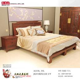 年年红天创红木家具-日照信北京百泉金典世纪家具图片