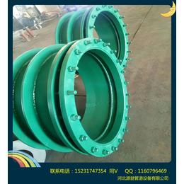 海南防水套管,钢制防水套管,现货供应(优质商家)