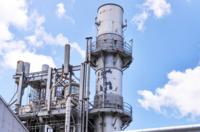 工业锅炉爆管的原因及处理方法有哪些?