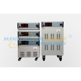 至茂10V2000A低压电器测试程控交流稳流电源