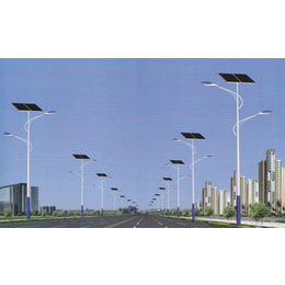 太阳能光伏路灯价格、新余路灯、开元照明led路灯(查看)