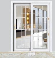 系统门窗价格多少?为什么比断桥铝合金门窗贵?