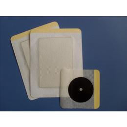 磁疗贴贴牌加工 理疗贴OEM定制 暖宫贴厂家 暖宫贴代工