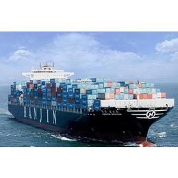 PNB博恩派-窗帘从广州海运新加坡新加坡都有哪些好的运输公司