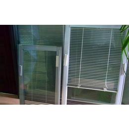 福州玻璃隔断_福州玻璃隔断设计_福州玻璃隔断公司(优质商家)