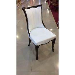 实木软包旅店餐椅求购_德州发愤居_实木软包旅店餐椅缩略图