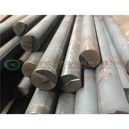 高性能铸铁圆棒-QT450-10球墨铸铁棒硬度