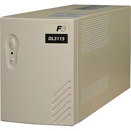 亚博国际版日本富士UPS电源DL3115-500JL