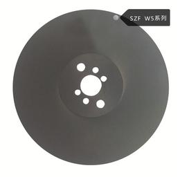 高速钢圆锯片批发-立田皇(在线咨询)-高速钢圆锯片
