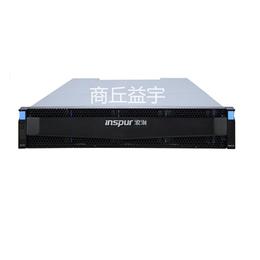 浪潮AS510N网络存储单控制器