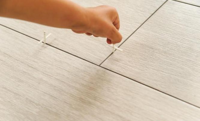 瓷砖粘结剂怎么用