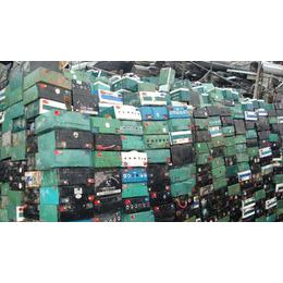 <em>电池</em>回收,【郑州电瓶回收】,许昌<em>备用</em><em>电池</em>回收价格