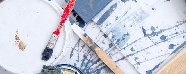 水泥墙面比较便宜的装修有哪些