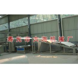 PVC防水卷材设备、海明防水平安国际乐园(平安国际乐园app商家)