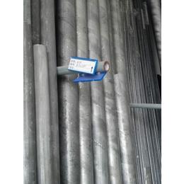 国标环保2011铝合金棒 2017粗铝棒 铝方棒 大铝棒厂家