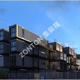 江苏中腾装备优质商家(图)-光伏发电箱生产厂家-光伏发电箱