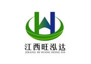 江西旺泓达新型保温材料有限公司