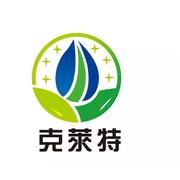 山东志高润滑油销售有限公司