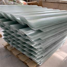 長島縣沉淀池蜂窩玻璃鋼填料 斜管填料按立方計算價格