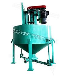 立式渣浆泵选型-大博泵业-立式渣浆泵