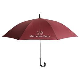 重庆广告伞,雨邦伞业量身定制广告伞,广告伞批发缩略图