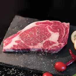 龙8国际登陆牛眼肉生鲜冷藏批发
