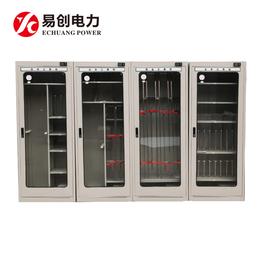 电力工具柜批发智能工具柜规格安全工具柜价格可定做