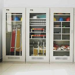 组合工具柜文件柜双开门安全工具柜生产厂家定制定做