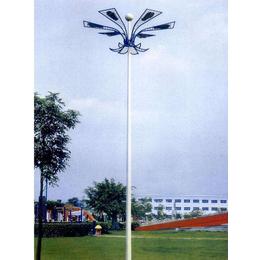 高杆灯厂家、唐山高杆灯、恒利达质优价廉(查看)