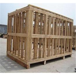 卓林木制品(图),木箱制造,木箱