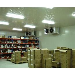 安徽好利得(图)|冷库工程造价|滁州冷库工程