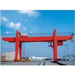 济宁龙门吊、济宁龙门吊、适应于中铁路政水利