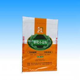 沈阳大米袋,大米袋样式,盛贸塑业(推荐商家)