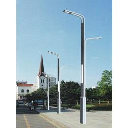太阳能路灯厂哪家好 萍乡太阳能路灯 开元照明led路灯好