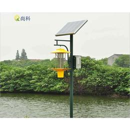安徽普烁光电(图)、太阳能杀虫灯生产厂家、安徽太阳能杀虫灯