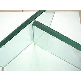 防火玻璃厂家|防火玻璃|南京松海玻璃生产厂家