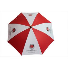 四川广告伞,雨邦伞业格式任选,哪里能够做广告伞缩略图