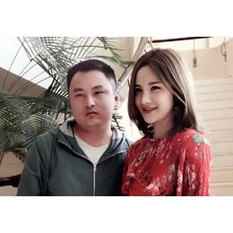 杨紫经纪人公司 广告代言价格 肖像权代言费