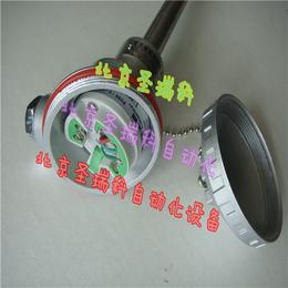 带温度转换器热电阻SBWZPK-236