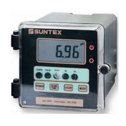 上泰SUNTEX标准型PHORP变送器PC350厂家直销