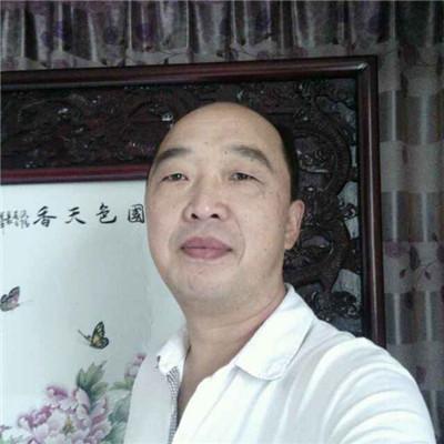 汪涛 总务副校长