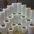 唐山鹏大包装(图)-缠绕膜多少钱-张家口缠绕膜缩略图1
